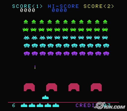 04_480094d1319126886-space-invaders-space-invaders-original-game-review-20081117095823409_640w