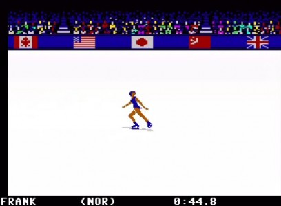 07_winter_games_c64_vc_05_figure_skating-408x300