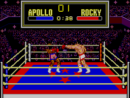 10_207106-rocky-sega-master-system-screenshot-apollo-being-hit-rocky