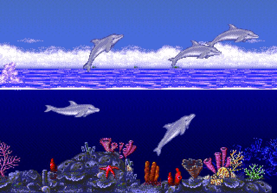 11_ecco-the-dolphin002