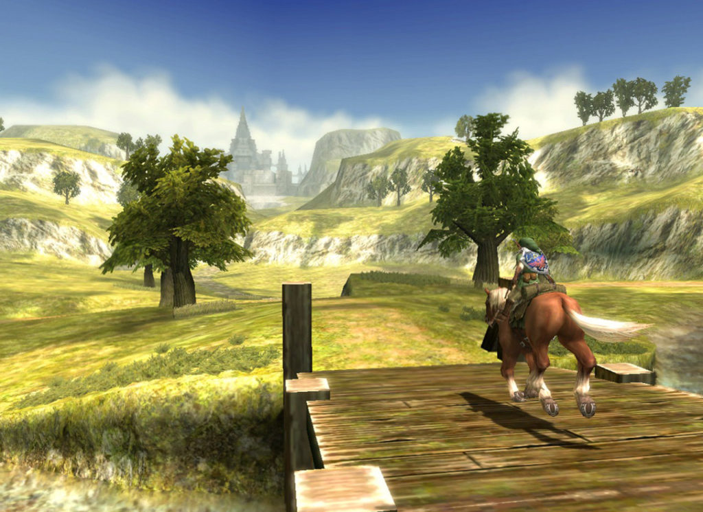 36_220953-twilightprincess3